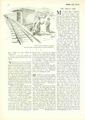 June 20, 1931 P. 22
