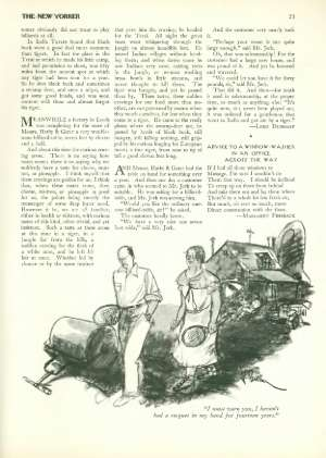 June 20, 1931 P. 23