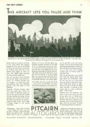 June 20, 1931 P. 28