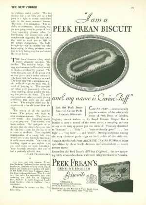 June 20, 1931 P. 38