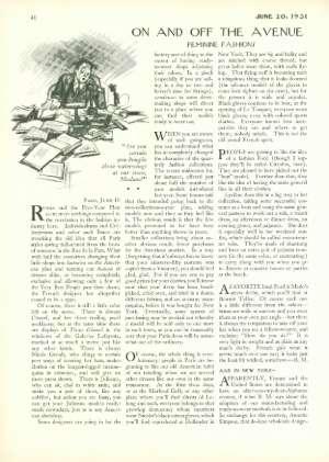 June 20, 1931 P. 40