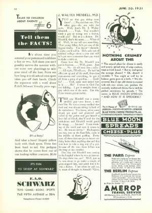 June 20, 1931 P. 44
