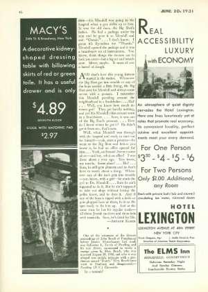 June 20, 1931 P. 47