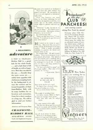 June 20, 1931 P. 48