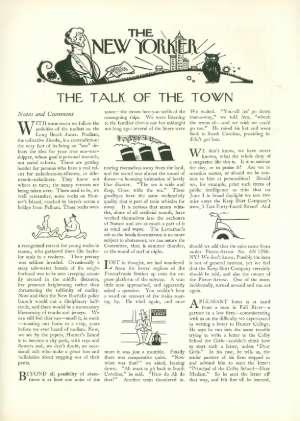 June 20, 1931 P. 7