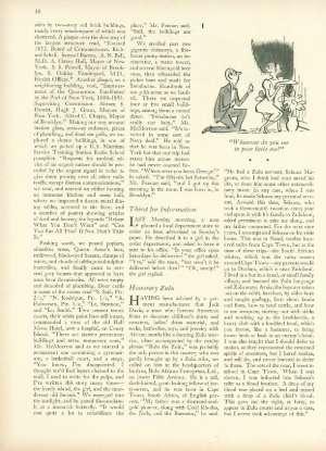 August 25, 1951 P. 18