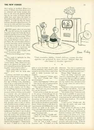 August 25, 1951 P. 22