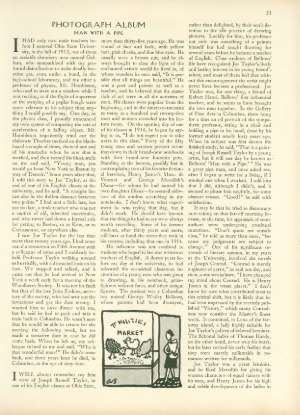 August 25, 1951 P. 33