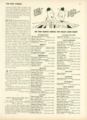 August 25, 1951 P. 52