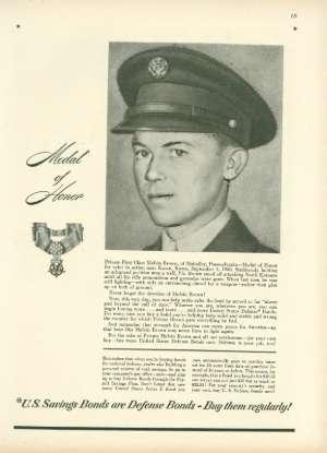 August 25, 1951 P. 68
