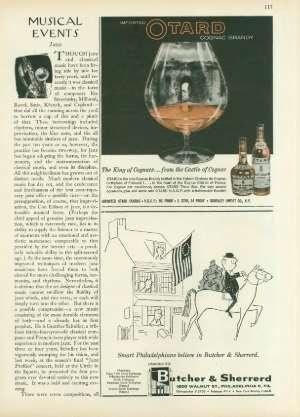 May 28, 1960 P. 116