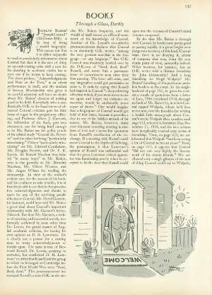 May 28, 1960 P. 137