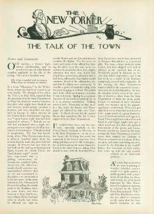 May 28, 1960 P. 23