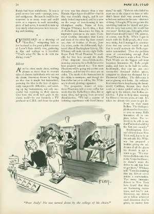 May 28, 1960 P. 25