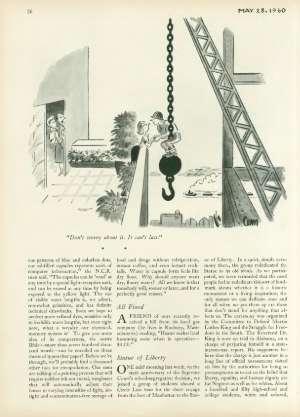 May 28, 1960 P. 26