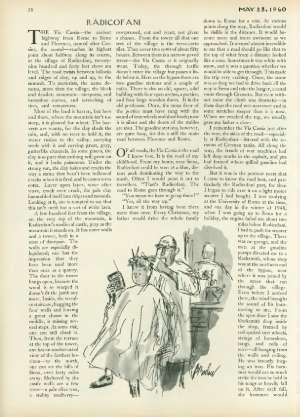 May 28, 1960 P. 28