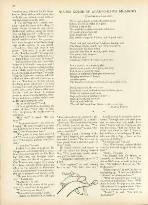 May 28, 1960 P. 30