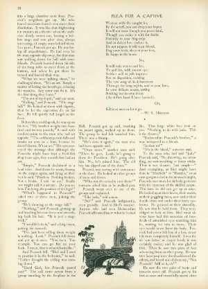May 28, 1960 P. 38