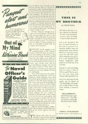 November 6, 1943 P. 104