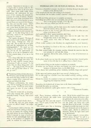 November 6, 1943 P. 28