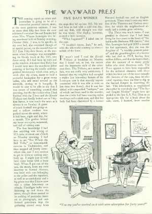 November 6, 1943 P. 86