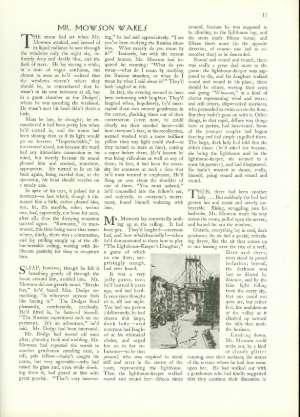 July 16, 1932 P. 11
