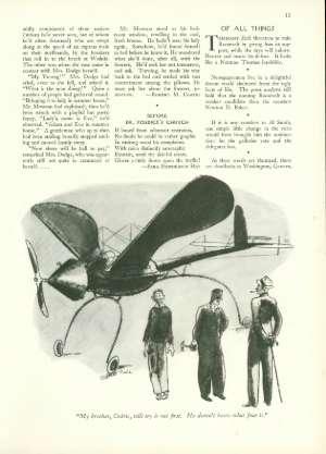 July 16, 1932 P. 13
