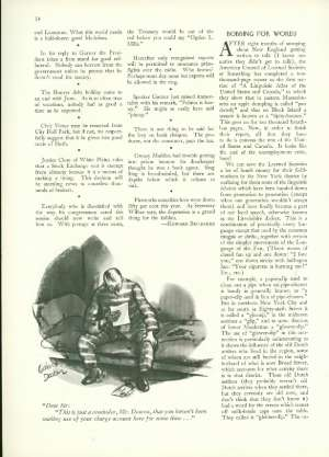 July 16, 1932 P. 15