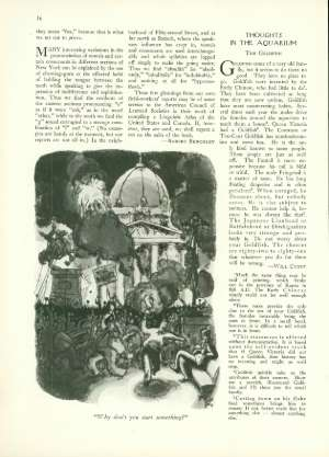 July 16, 1932 P. 17