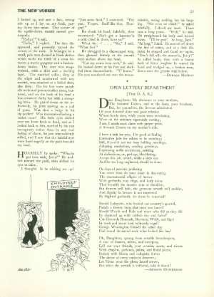July 16, 1932 P. 20