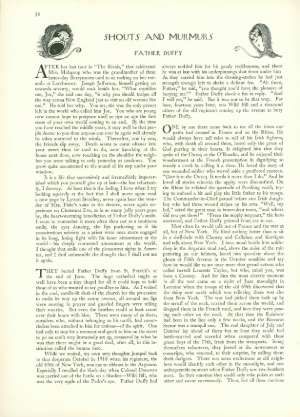 July 16, 1932 P. 30