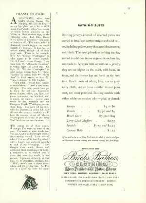 July 16, 1932 P. 33