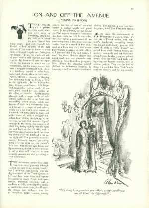 July 16, 1932 P. 34