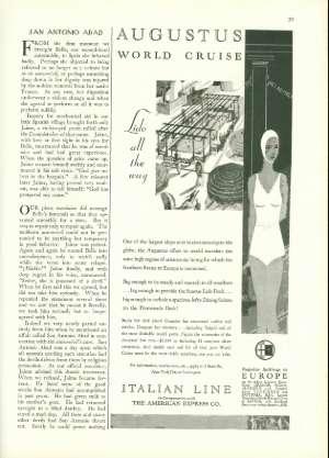 July 16, 1932 P. 39