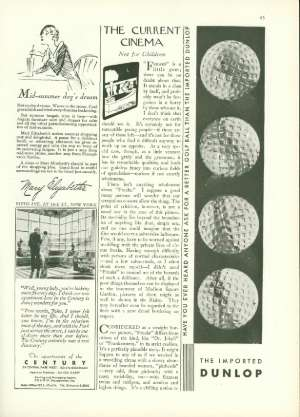 July 16, 1932 P. 45