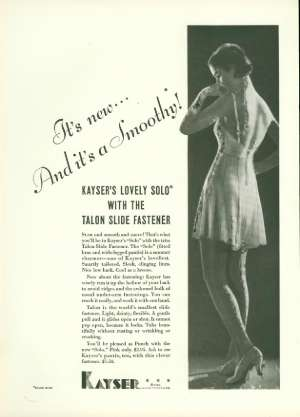 July 16, 1932 P. 5
