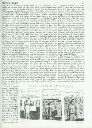 November 23, 1981 P. 176