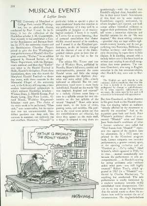 November 23, 1981 P. 208