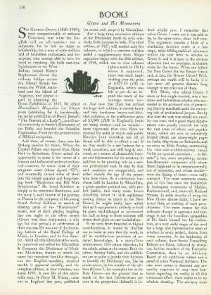 November 23, 1981 P. 218