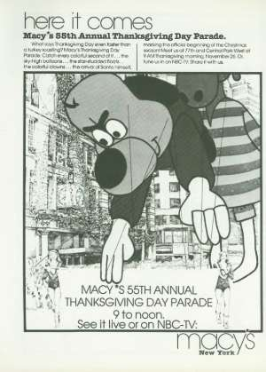 November 23, 1981 P. 45