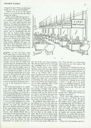 November 23, 1981 P. 52