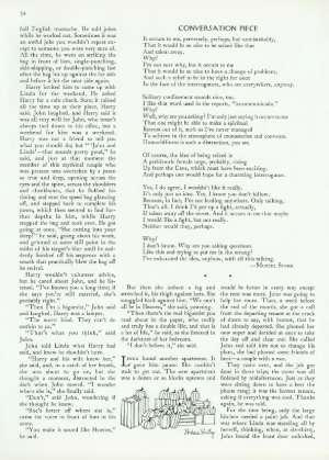 November 23, 1981 P. 54