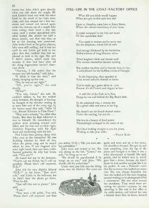November 23, 1981 P. 60