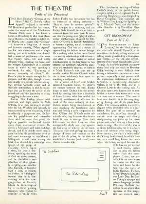 November 23, 1981 P. 69