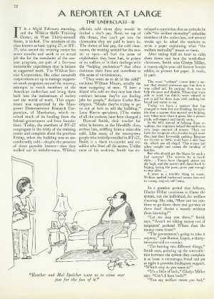 November 23, 1981 P. 72