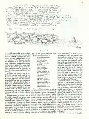 February 15, 1988 P. 100
