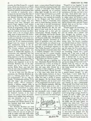 February 15, 1988 P. 27