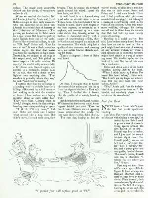 February 15, 1988 P. 28