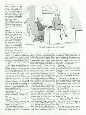 February 15, 1988 P. 36