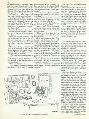 February 15, 1988 P. 41